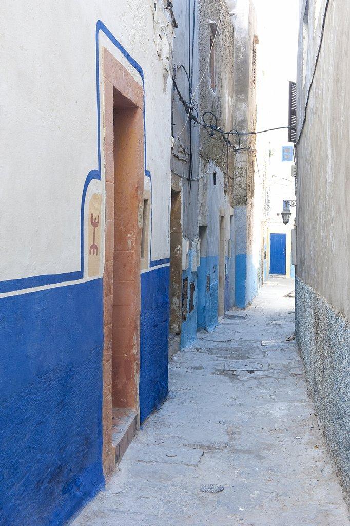 Essaouira / Marokko