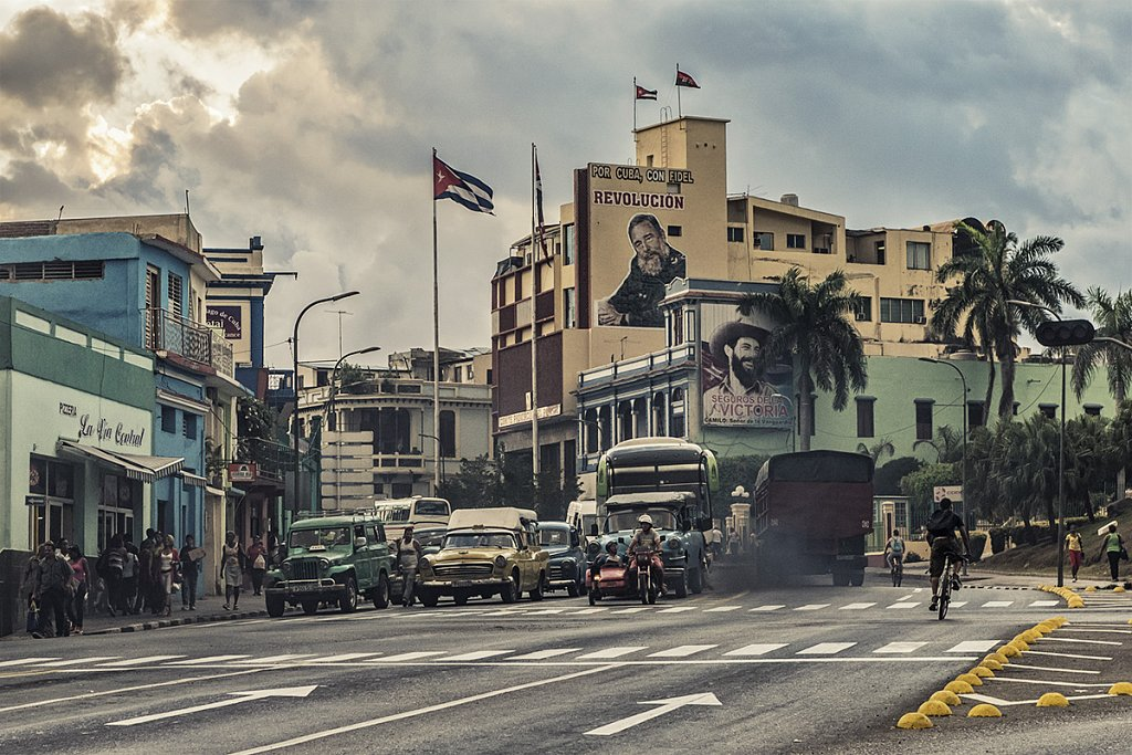 Kuba_Santiago_16