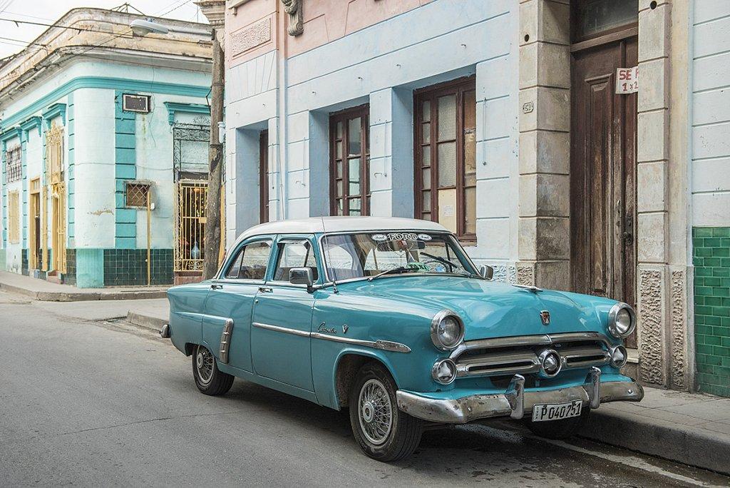 Kuba_Baracoa_19