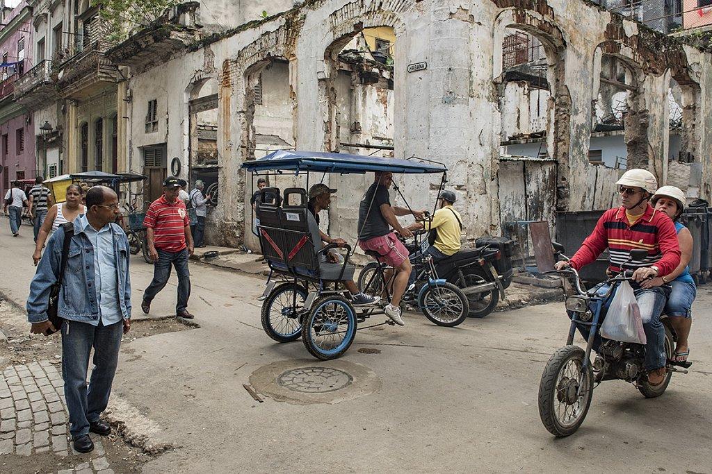 Las Habana