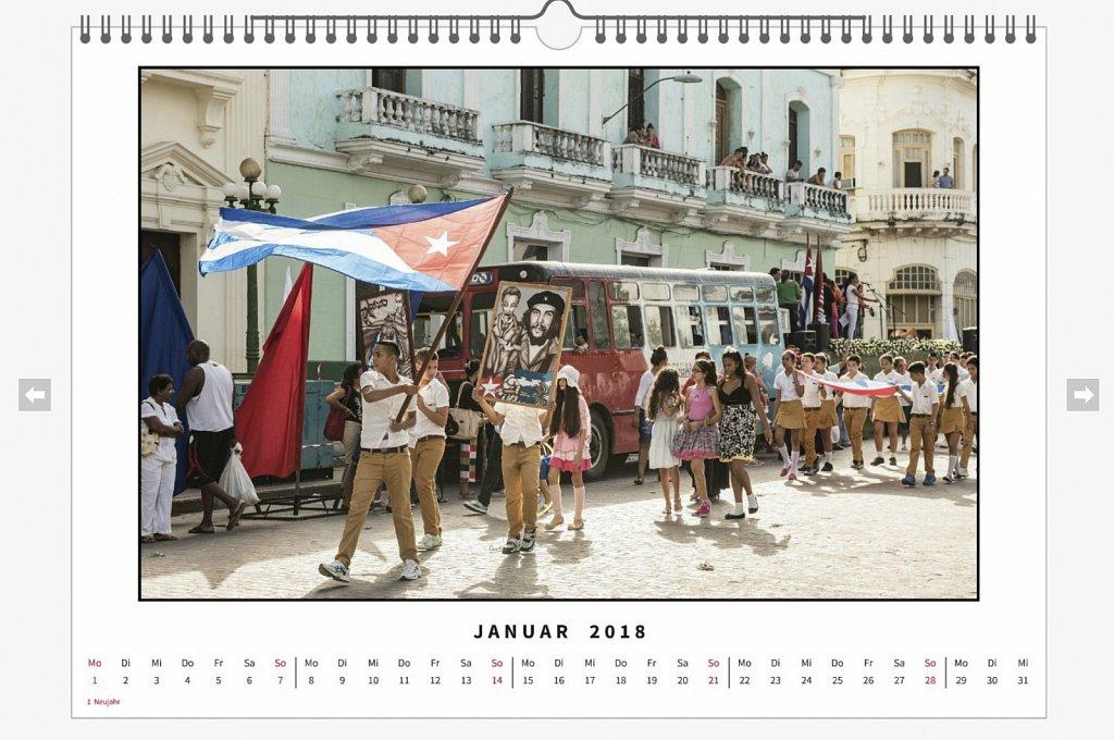 Kuba-januar.jpg
