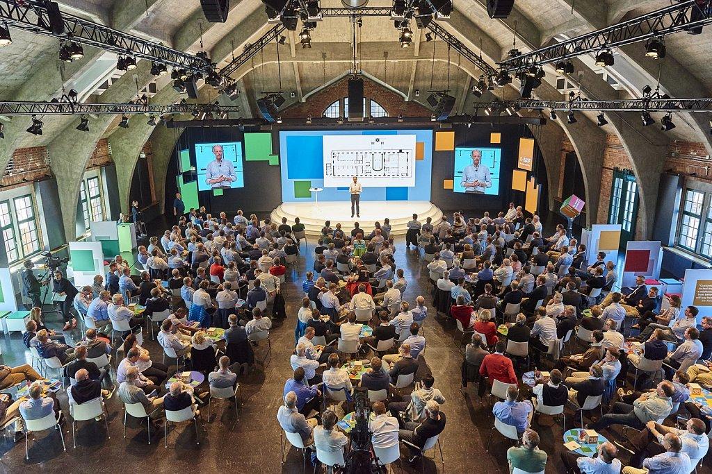 BASF Conference 2016