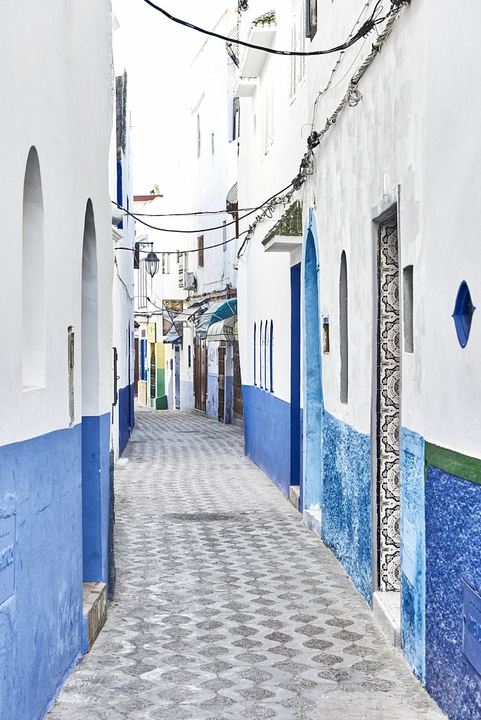 1812-Marokko-GAU1545-Wiederhergestellt-Kopie.jpg