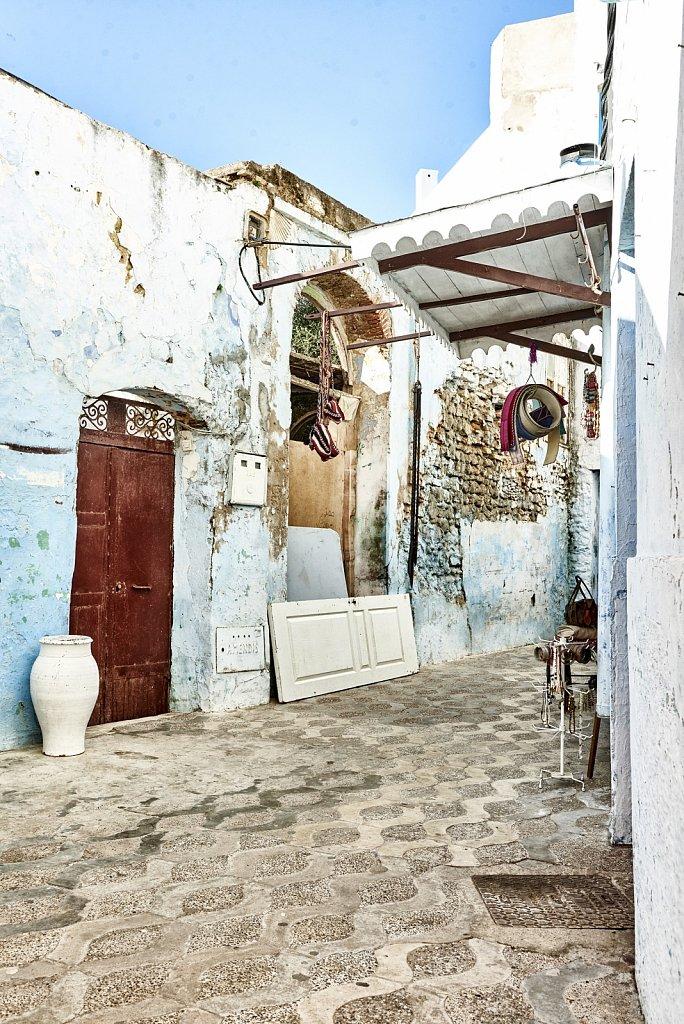 1812-Marokko-GAU1557-Wiederhergestellt-Kopie.jpg
