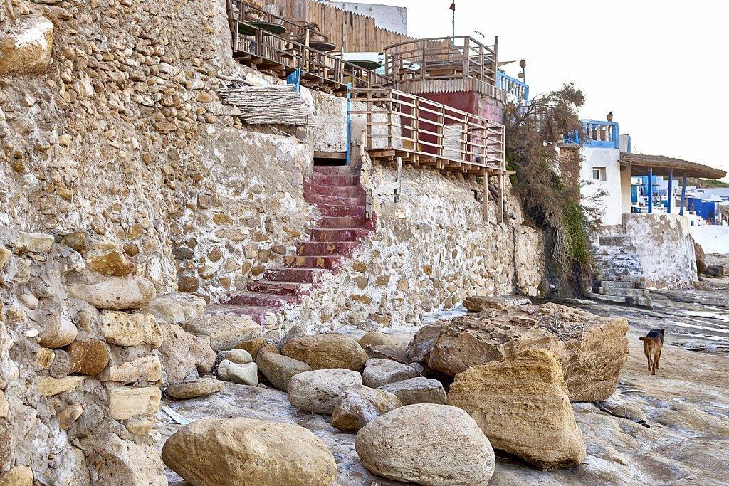 1812-Marokko-GAU1722-Kopie.jpg