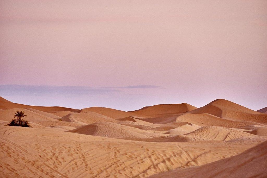 1812-Marokko-GAU2861-Kopie.jpg