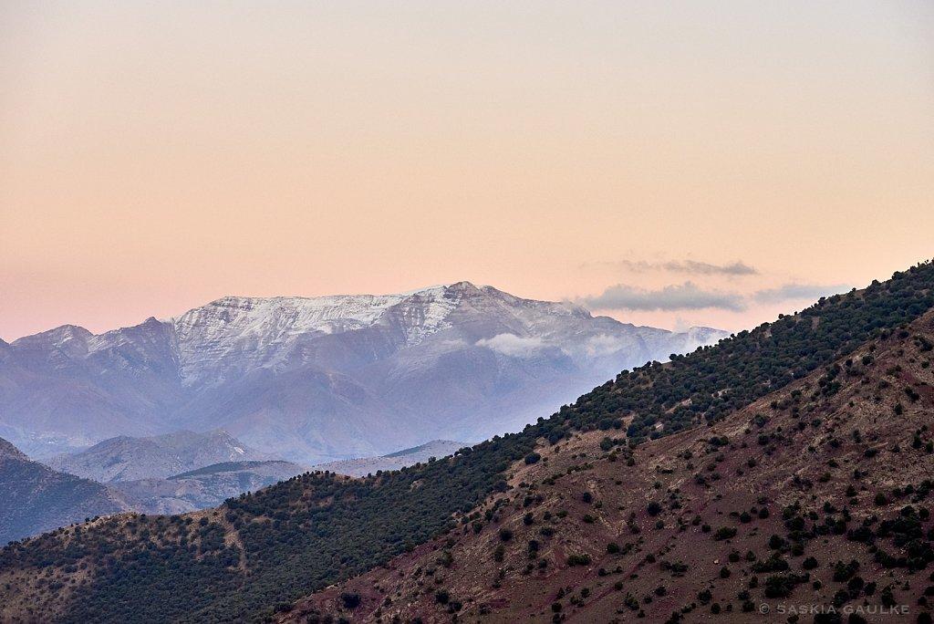 1812-Marokko-GAU3483-Kopie.jpg