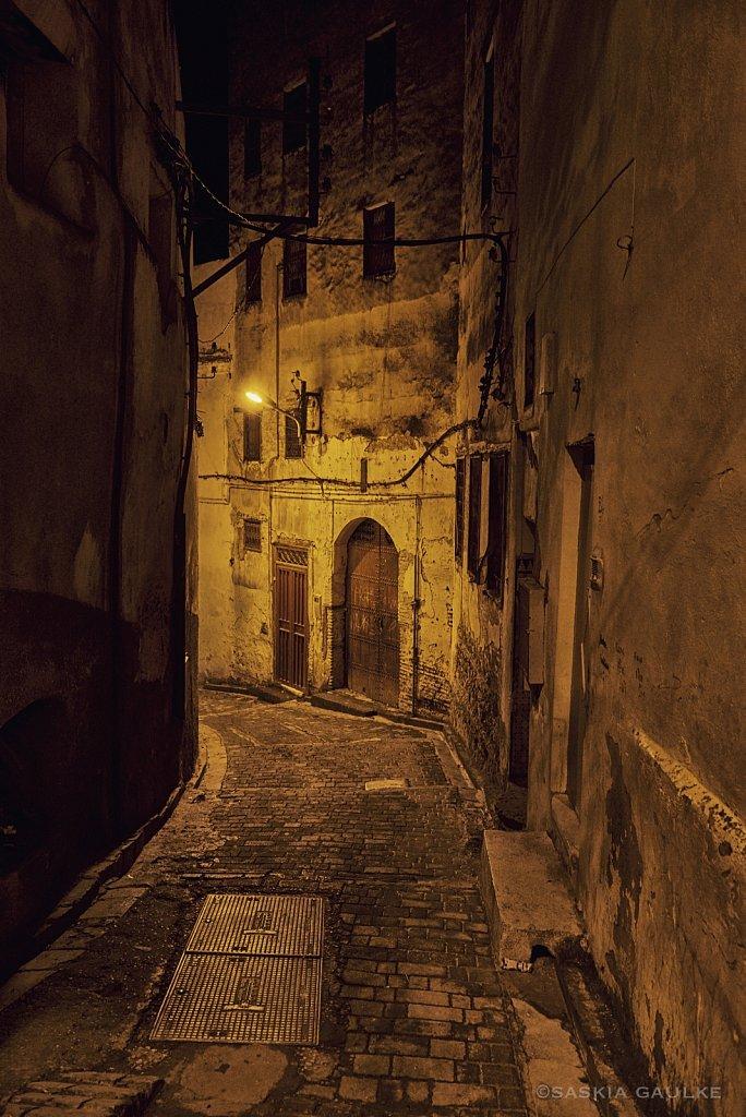 1812-Marokko-GAU3708-Kopie.jpg