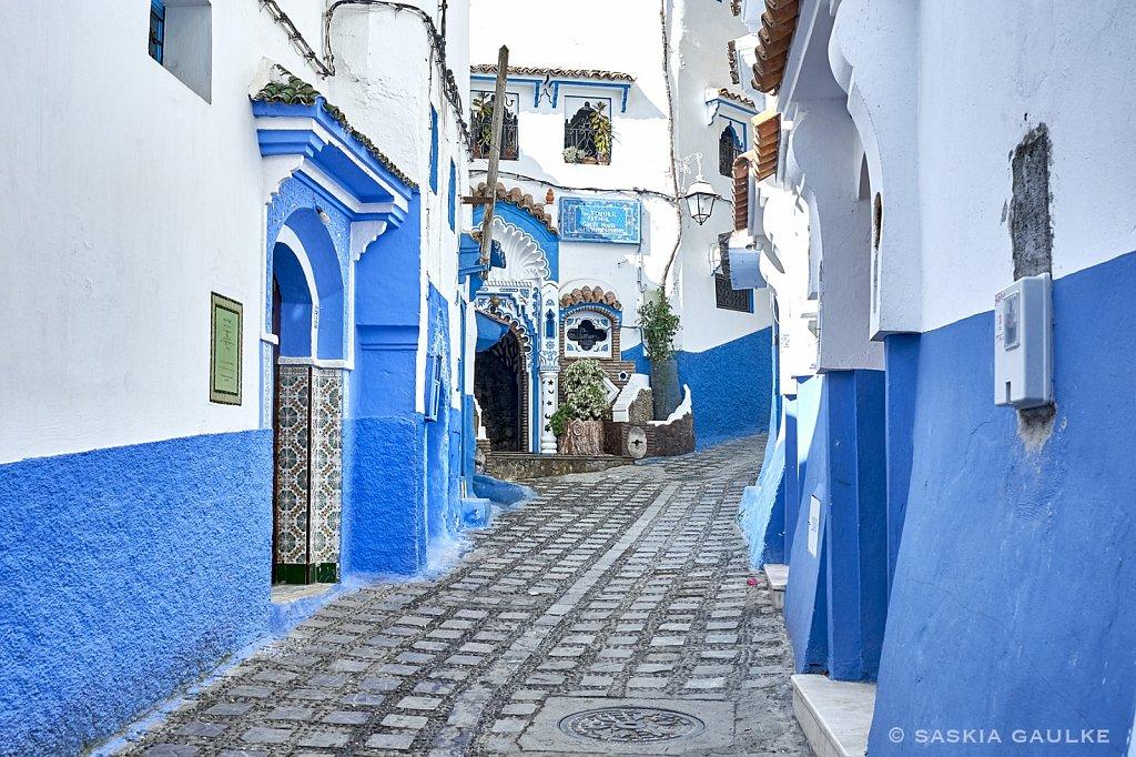 1812-MarokkoSKG-6279-Kopie.jpg