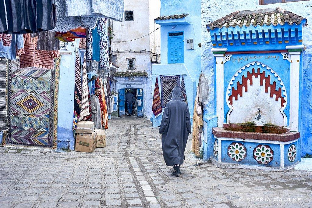 1812-MarokkoSKG-6291-Kopie.jpg