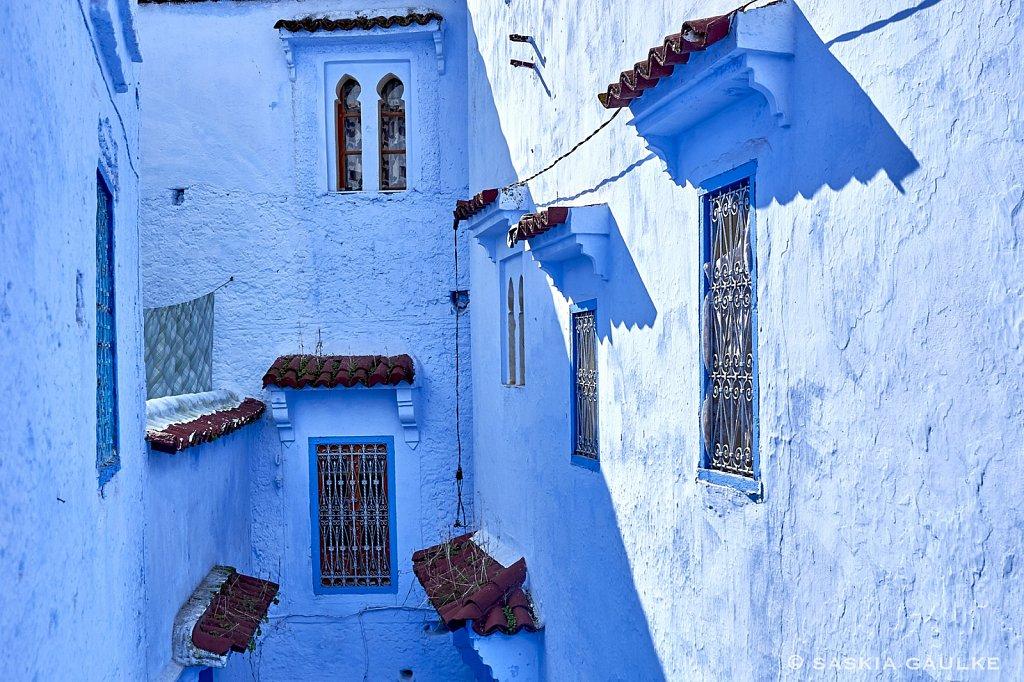 1812-MarokkoSKG-6300-Kopie.jpg