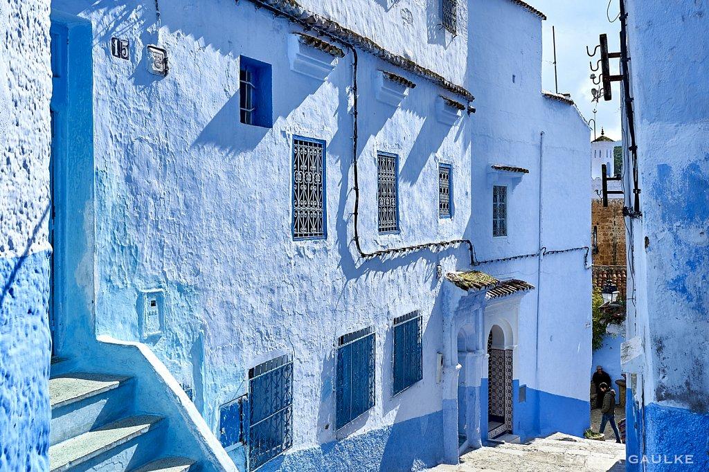 1812-MarokkoSKG-6358-Kopie.jpg